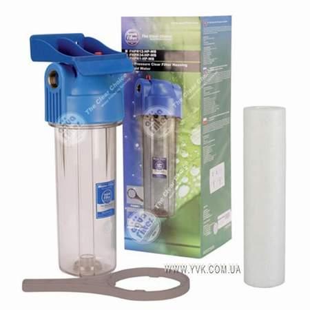 фильтр для воды источник жизни отзывы-ьз2